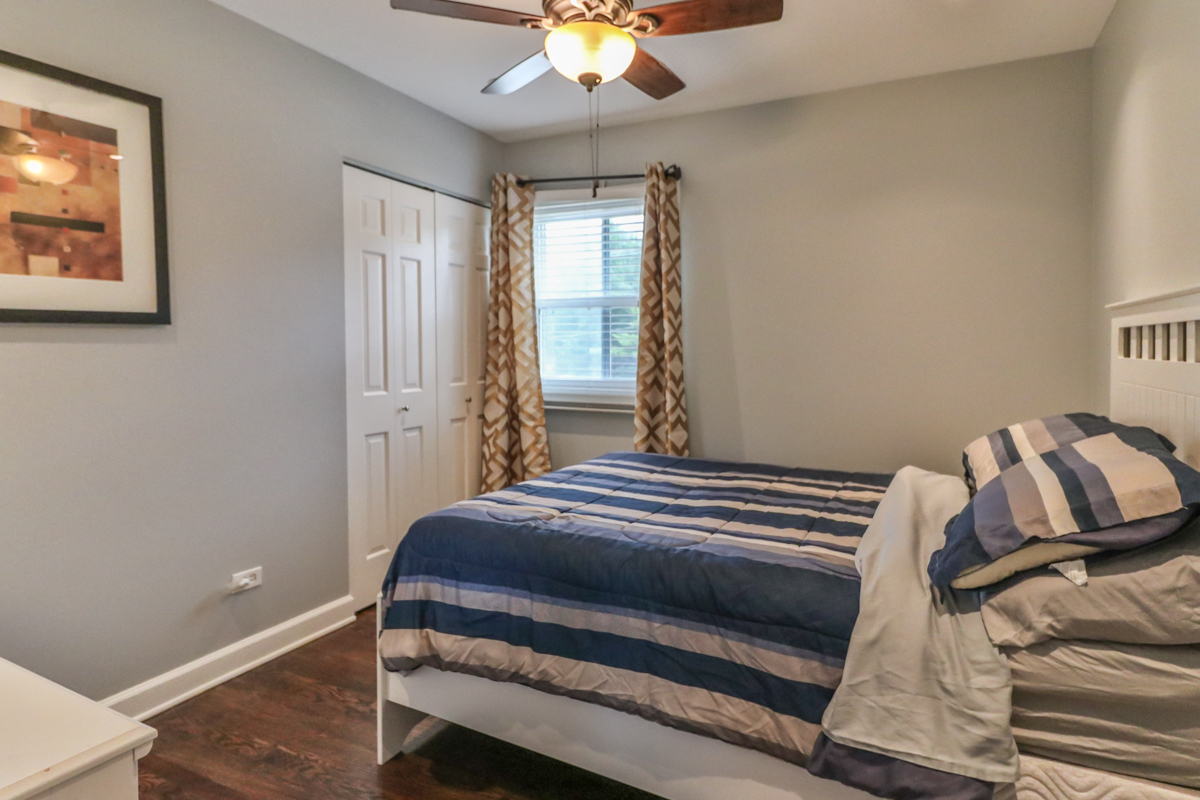 861 Saxon Place, Buffalo Grove, Illinois 60089, 4 Bedrooms Bedrooms, ,3 BathroomsBathrooms,Residential,For Sale,Saxon,MRD11153133