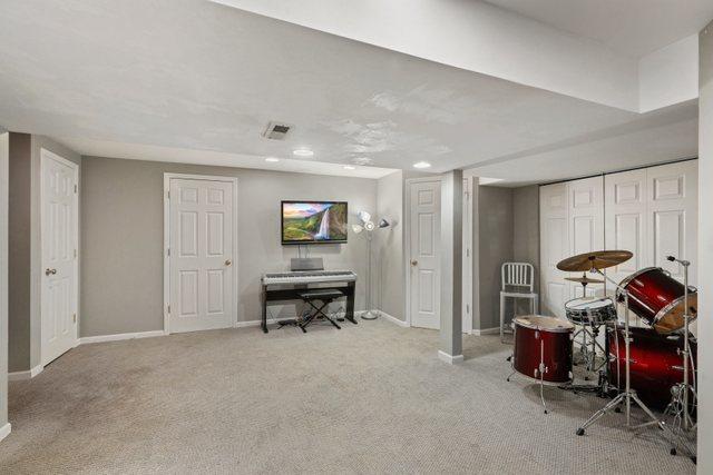 13702 Marigold Road, Plainfield, Illinois 60544, 5 Bedrooms Bedrooms, ,3 BathroomsBathrooms,Residential,For Sale,Marigold,MRD11159602