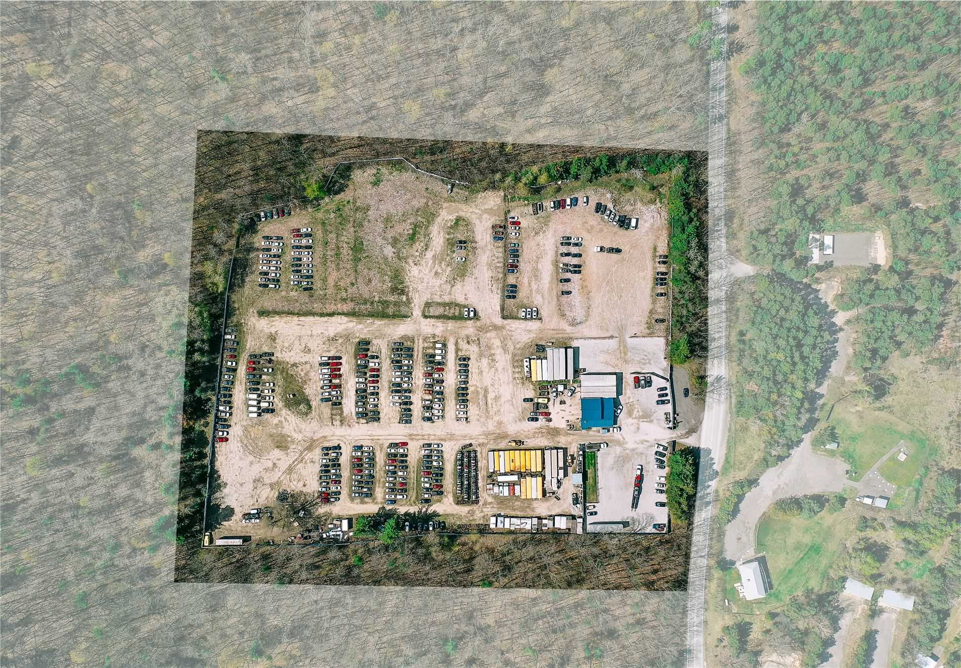 Land For Sale In East Gwillimbury , ,Land,For Sale,Kennedy