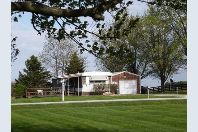 27461 Crawford Avenue, Monee, Illinois 60449, ,Farm,For Sale,Crawford,MRD11005473