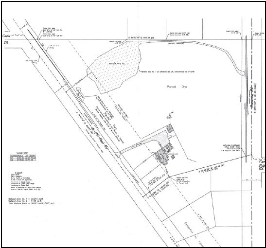 670 Rand Road, Lake Zurich, Illinois 60047, ,Farm,For Sale,Rand,MRD11193637