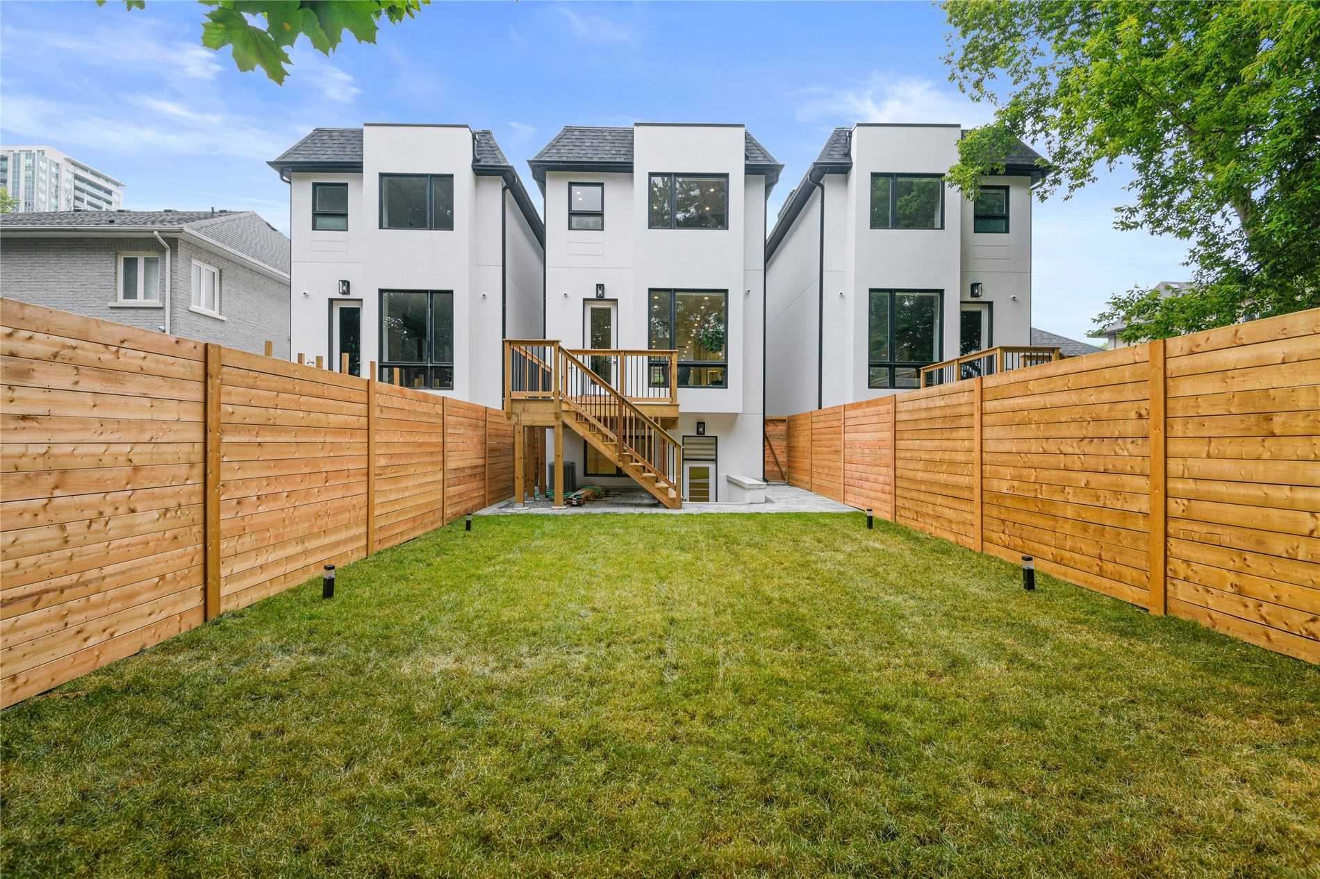 30 Florence Ave, Toronto, Ontario M2N1E9, 4 Bedrooms Bedrooms, 8 Rooms Rooms,5 BathroomsBathrooms,Detached,For Sale,Florence,C5344714