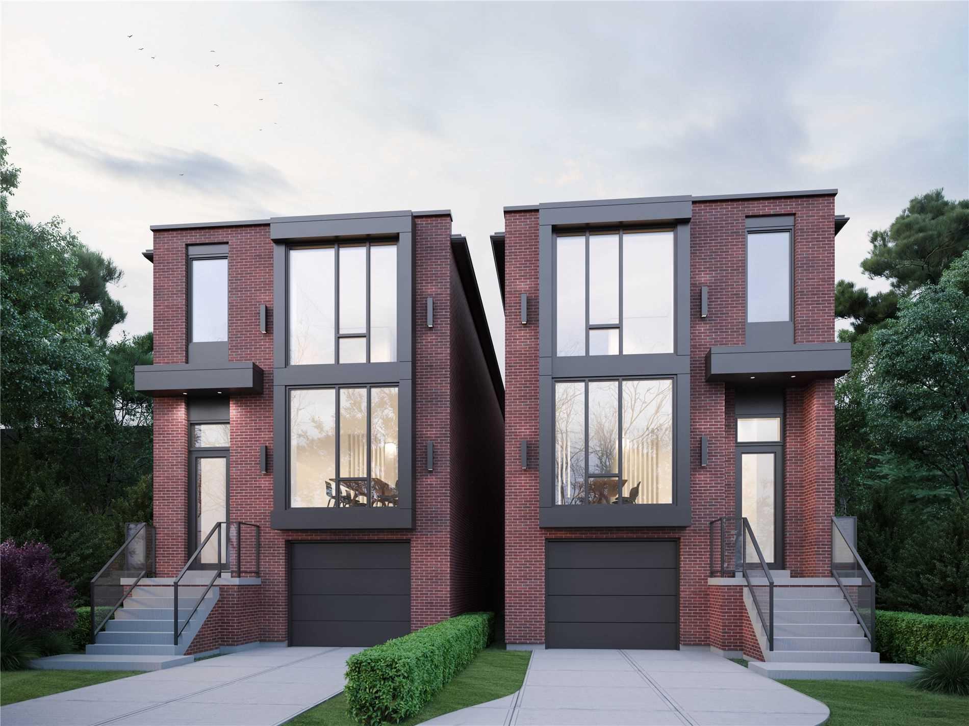 216 Delta St, Toronto, Ontario M8W4E6, 3 Bedrooms Bedrooms, 7 Rooms Rooms,4 BathroomsBathrooms,Detached,For Sale,Delta,W5344642