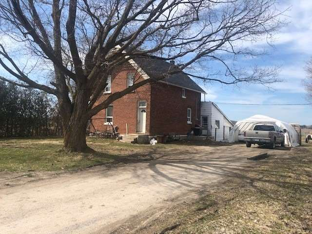 Farm For Sale In Kawartha Lakes , 3 Bedrooms Bedrooms, ,1 BathroomBathrooms,Farm,For Sale,Highway 7