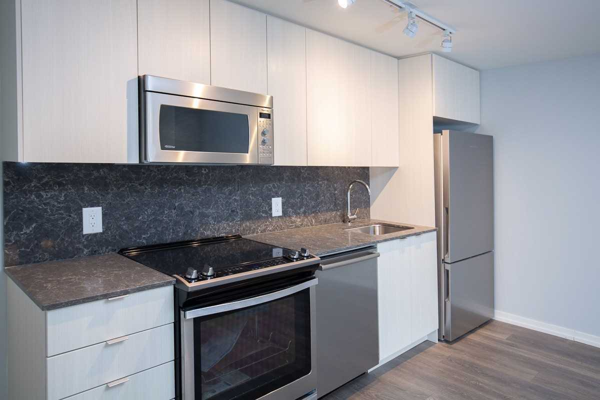 Condo Townhouse For Lease In Toronto , 2 Bedrooms Bedrooms, ,3 BathroomsBathrooms,Condo Townhouse,For Lease,Th106,Bayview