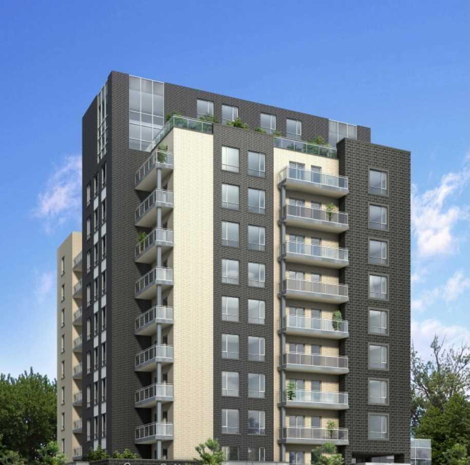 Condo Apt For Sale In Waterloo , 5 Bedrooms Bedrooms, ,5 BathroomsBathrooms,Condo Apt,For Sale,205,Hickory