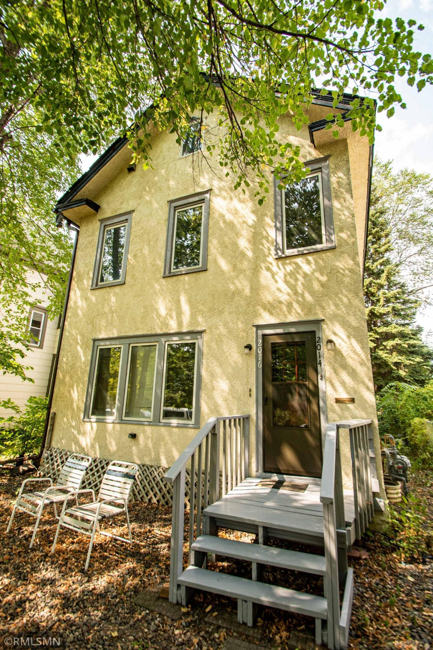 2014 25th Avenue, Minneapolis, Minnesota 55406, ,Residential Income,For Sale,25th,NST6086899