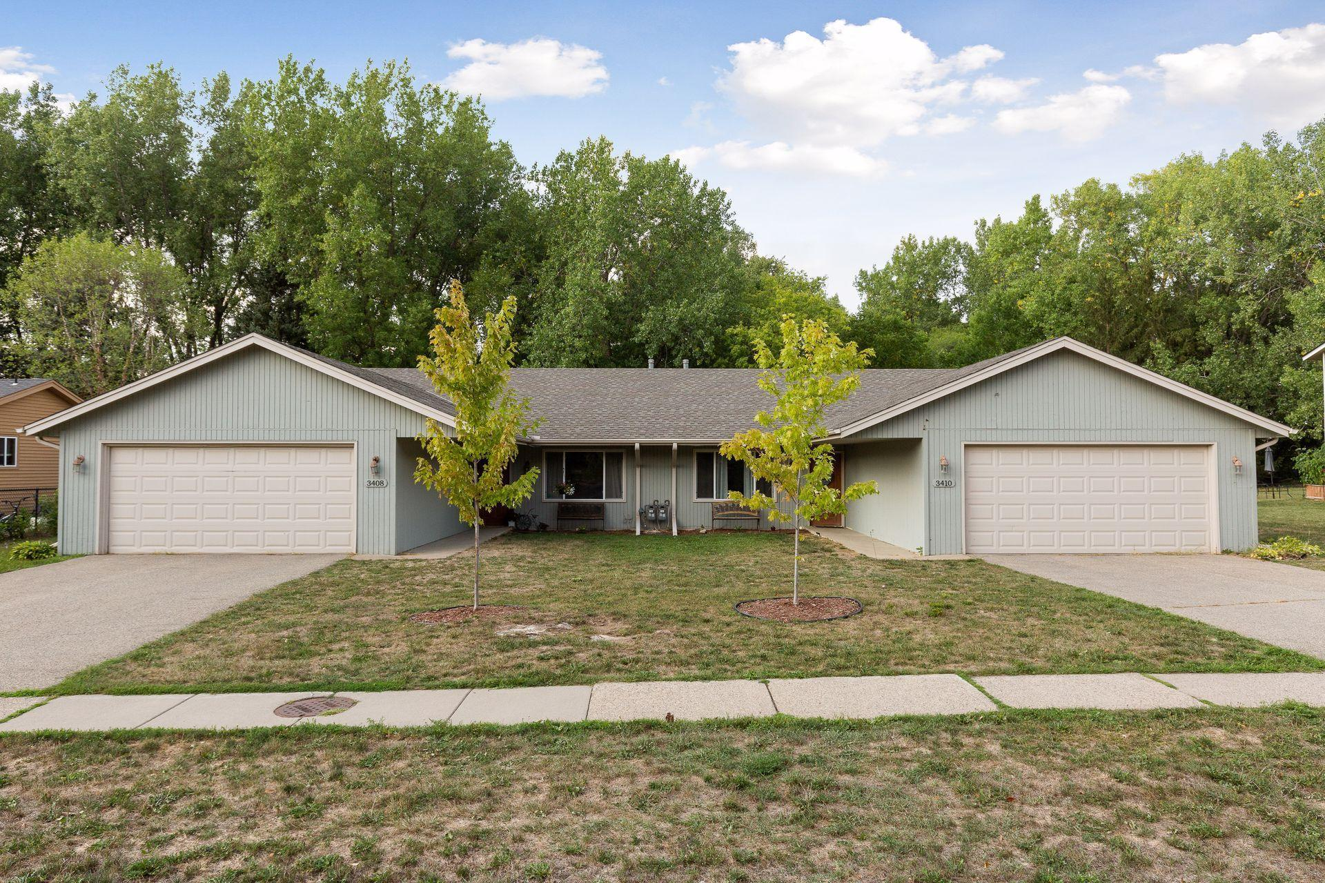 3408 112th Street, Burnsville, Minnesota 55337, ,Residential Income,For Sale,112th,NST6086107