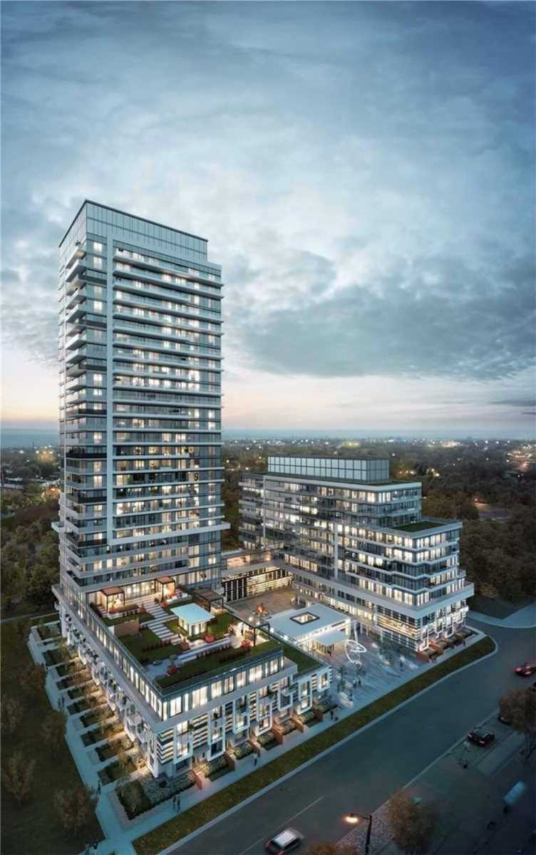 251 Manitoba St, Toronto, Ontario M8Y4G9, 2 Bedrooms Bedrooms, ,2 BathroomsBathrooms,Condo Apt,For Sale,Manitoba,W5346167