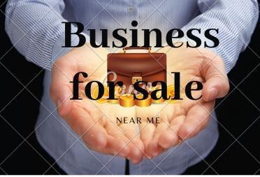 Zero Confidential, Madison, Wisconsin 53704, ,Business/comm,For Sale,Confidential,1917957