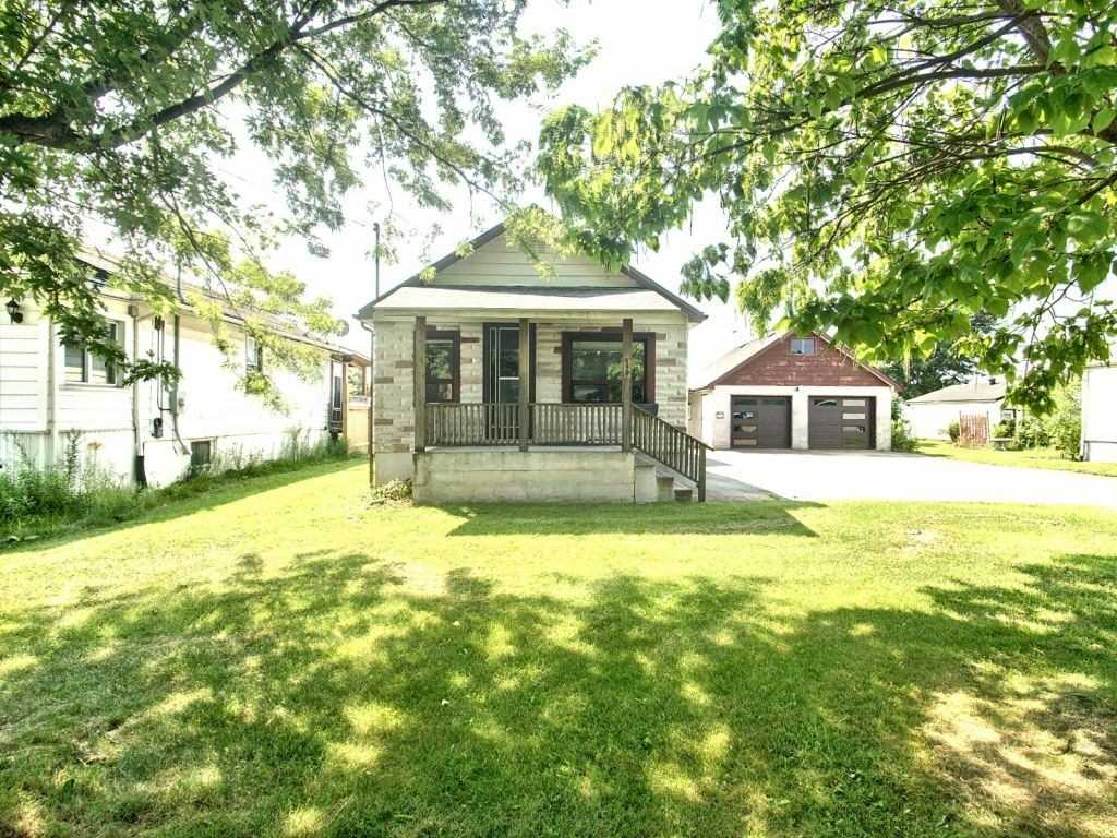 159 Main St, Port Colborne, Ontario L3K1S5, 2 Bedrooms Bedrooms, ,2 BathroomsBathrooms,Detached,For Sale,Main,X5346529