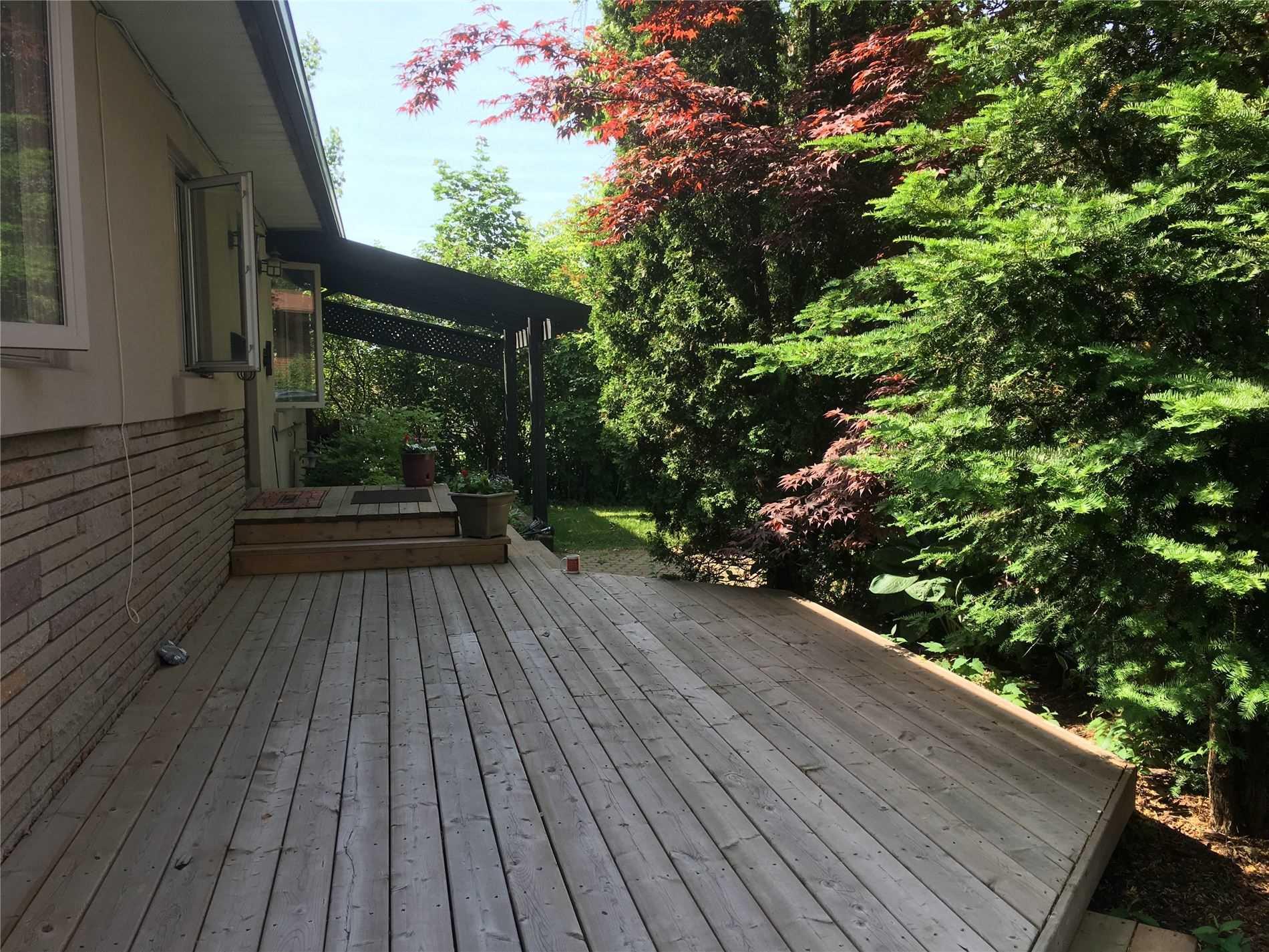 1 Presley Ave, Toronto, Ontario M1L3P4, 3 Bedrooms Bedrooms, 7 Rooms Rooms,2 BathroomsBathrooms,Detached,For Sale,Presley,E5346591