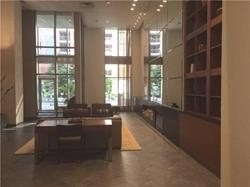 Condo Apt For Lease In Mississauga , 1 Bedroom Bedrooms, ,1 BathroomBathrooms,Condo Apt,For Lease,1707,Living Arts
