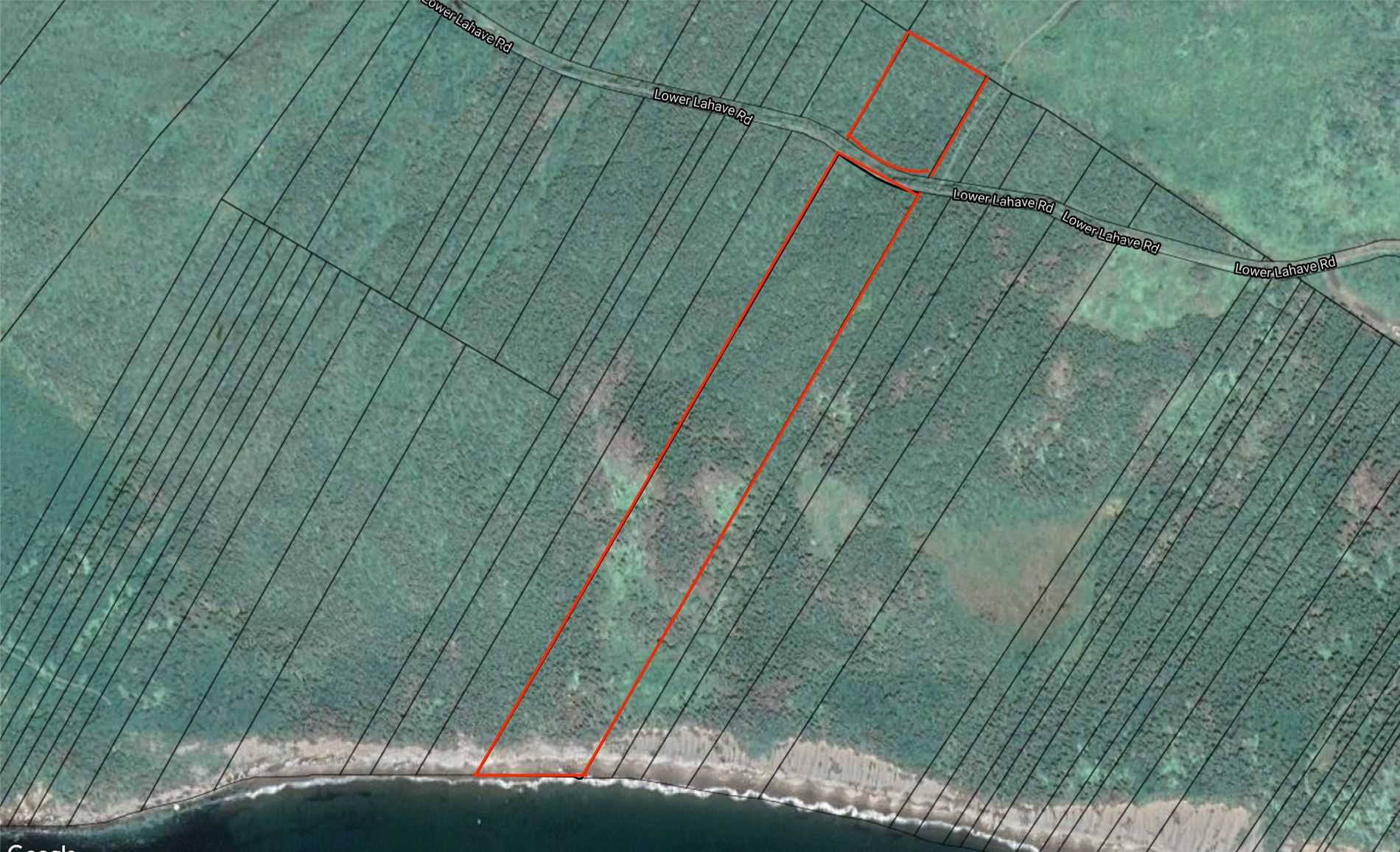 Lots Lower Lahave Rd, Out of Area, Nova Scotia B0J2X0, ,Vacant Land,For Sale,Lower Lahave,X5347207