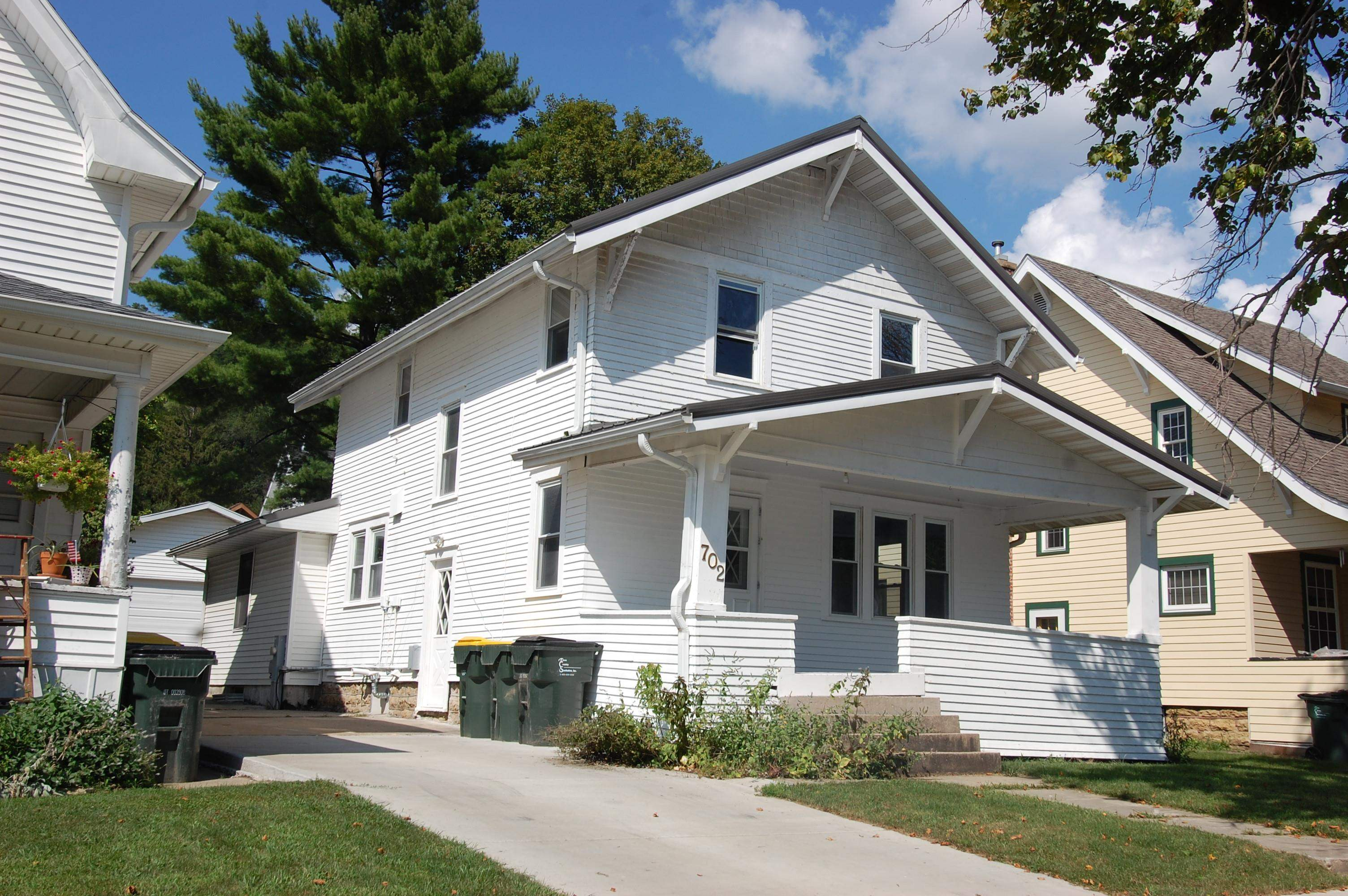 702 Haseltine St E, Richland Center, Wisconsin 53581-000, 4 Bedrooms Bedrooms, ,2 BathroomsBathrooms,Single Family,For Sale,Haseltine St,1918022