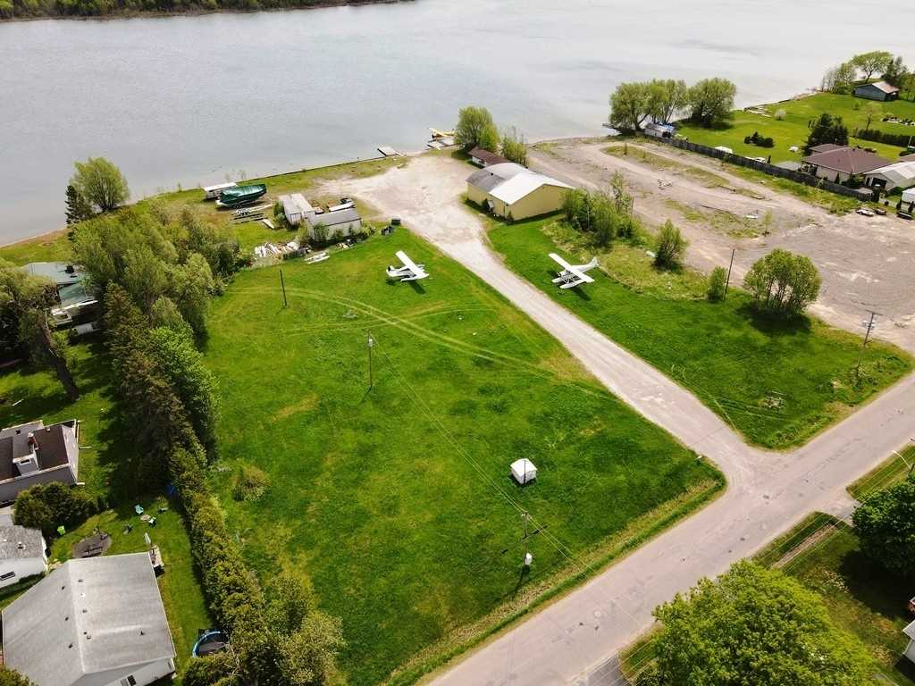 235 River Rd, Sault Ste Marie, Ontario P6A6C3, 1 Room Rooms,1 BathroomBathrooms,Detached,For Sale,River,X5347750