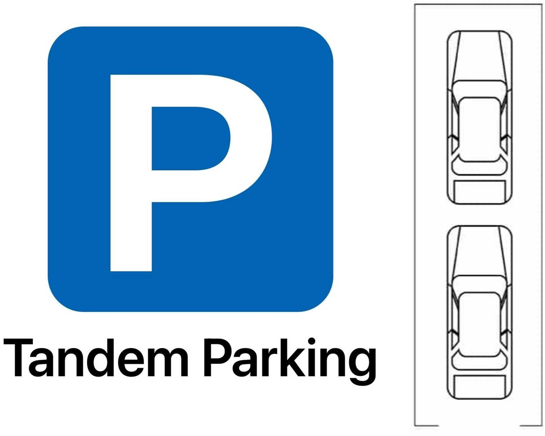 Parking Space For Sale In Vaughan , ,Parking Space,For Sale,Jane