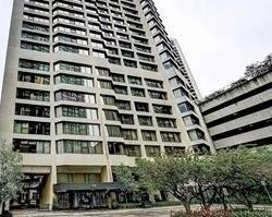 Condo Apt For Sale In Toronto , 2 Bedrooms Bedrooms, ,2 BathroomsBathrooms,Condo Apt,For Sale,1018,Harbour
