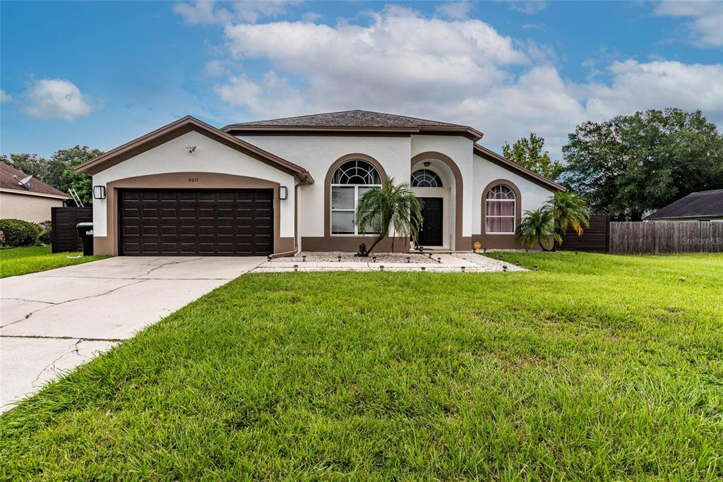 8011 COUNTRY RUN PARKWAY, ORLANDO, Florida 32818, 4 Bedrooms Bedrooms, ,2 BathroomsBathrooms,Residential,For Sale,COUNTRY RUN,MFRO5965834
