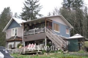 21611 SR 2, Monroe, Washington 98272, 3 Bedrooms Bedrooms, ,1 BathroomBathrooms,Farm,For Sale,SR 2,NWM1829712