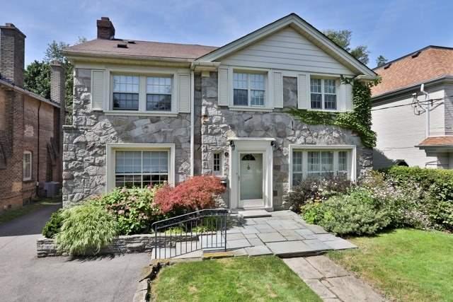 14 Glen Cedar Rd, Toronto, Ontario M6C3G1, 3 Bedrooms Bedrooms, 7 Rooms Rooms,4 BathroomsBathrooms,Detached,For Sale,Glen Cedar,C5349343