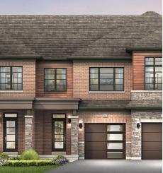 B135 Blackburn Dr, Brantford, Ontario N3T 0R1, 3 Bedrooms Bedrooms, 8 Rooms Rooms,3 BathroomsBathrooms,Att/Row/Twnhouse,For Sale,Blackburn,X5349682