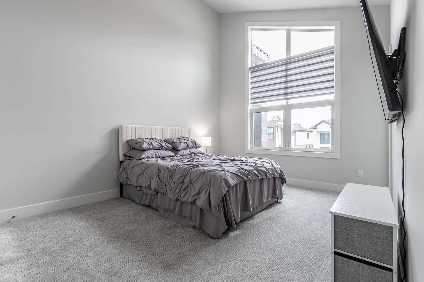 1772 Brayford Ave, London, Ontario N6K0H4, 4 Bedrooms Bedrooms, 11 Rooms Rooms,4 BathroomsBathrooms,Detached,For Sale,Brayford,X5350205