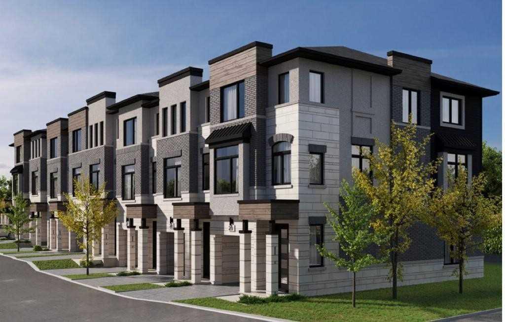 314 Equestrian Way, Cambridge, Ontario N3E0E2, 3 Bedrooms Bedrooms, 6 Rooms Rooms,4 BathroomsBathrooms,Att/Row/Twnhouse,For Sale,Equestrian,X5350308