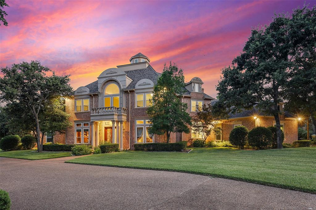 1509 Noble Way, Flower Mound, Texas 75022, 5 Bedrooms Bedrooms, 19 Rooms Rooms,6 BathroomsBathrooms,Residential,For Sale,Noble,14618785
