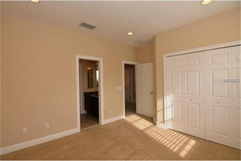 3329 LAKE JEAN DRIVE, ORLANDO, Florida 32817, 4 Bedrooms Bedrooms, ,3 BathroomsBathrooms,Residential,For Sale,LAKE JEAN,MFRO5968613