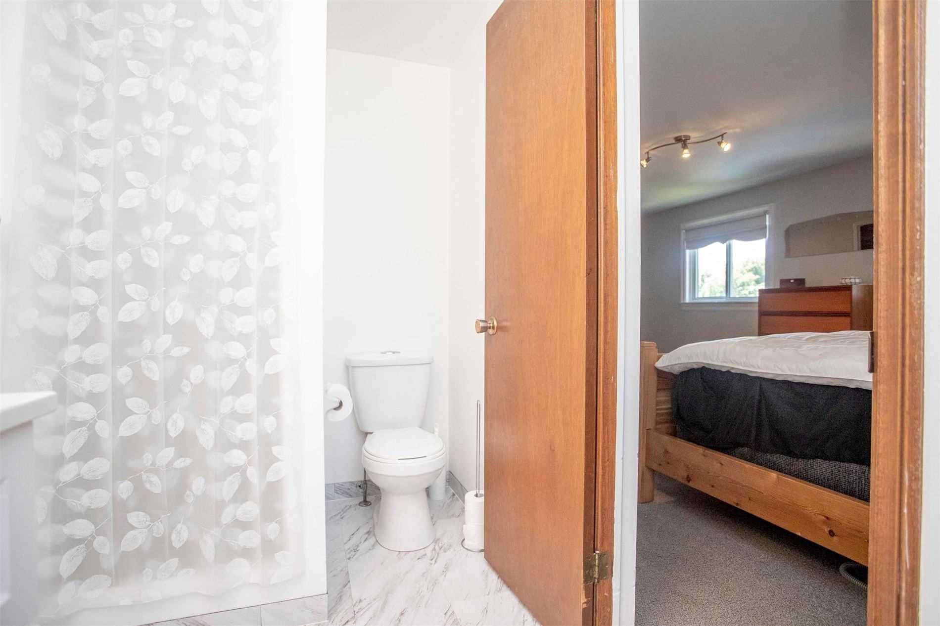 1117 Gatewood Rd, London, Ontario N5Y 4Z3, 3 Bedrooms Bedrooms, 9 Rooms Rooms,4 BathroomsBathrooms,Detached,For Sale,Gatewood,X5350423