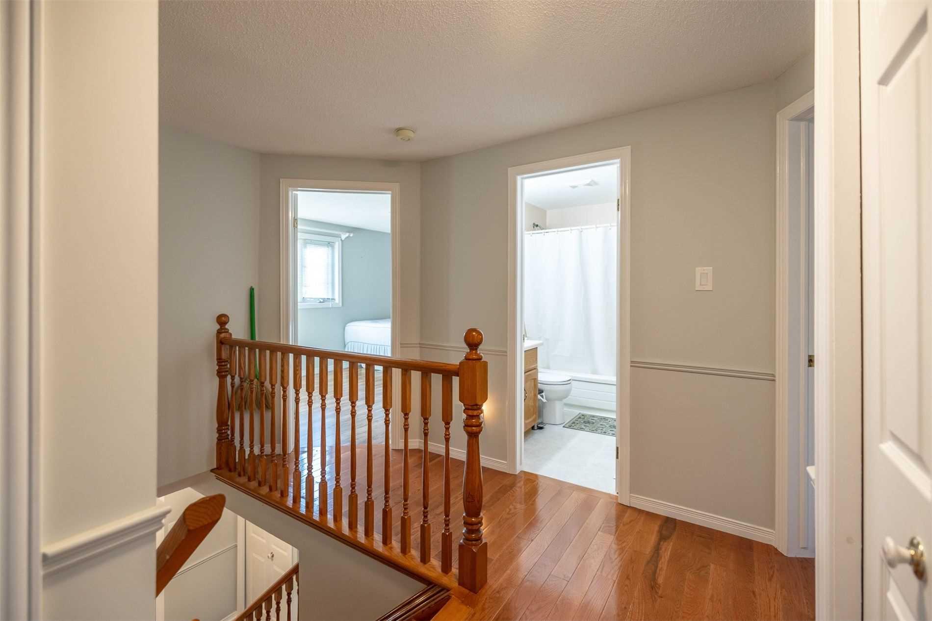 250 Elmira Rd, Guelph, Ontario N1K1P8, 4 Bedrooms Bedrooms, 13 Rooms Rooms,4 BathroomsBathrooms,Detached,For Sale,Elmira,X5350508