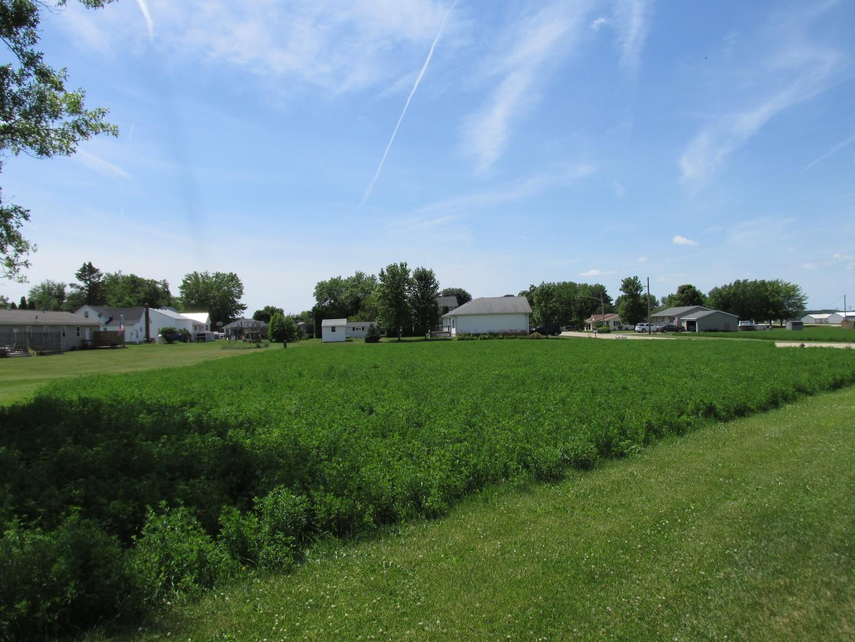 000 Gardner Street, Sublette, Illinois 61367, ,Farm,For Sale,Gardner,MRD11134904