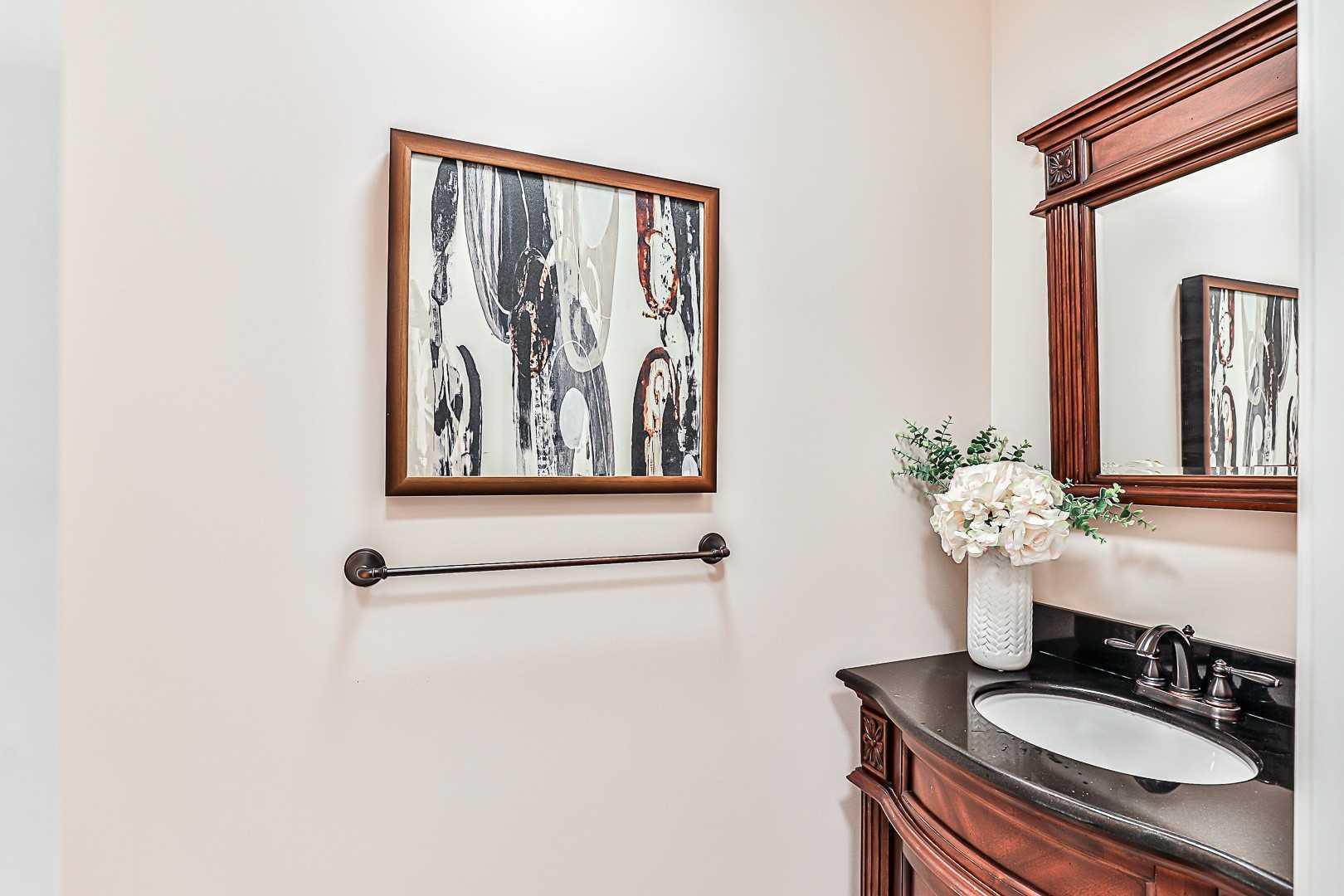 16 Pogson Dr, Whitby, Ontario L1R2J1, 4 Bedrooms Bedrooms, 8 Rooms Rooms,4 BathroomsBathrooms,Detached,For Sale,Pogson,E5350898