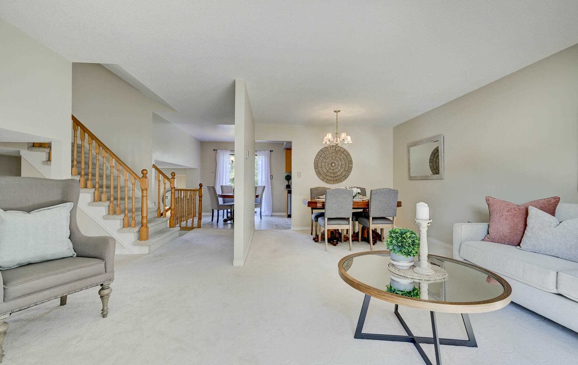 31 Kenyon Crt, Whitby, Ontario L1N8T3, 3 Bedrooms Bedrooms, 8 Rooms Rooms,3 BathroomsBathrooms,Detached,For Sale,Kenyon,E5350956