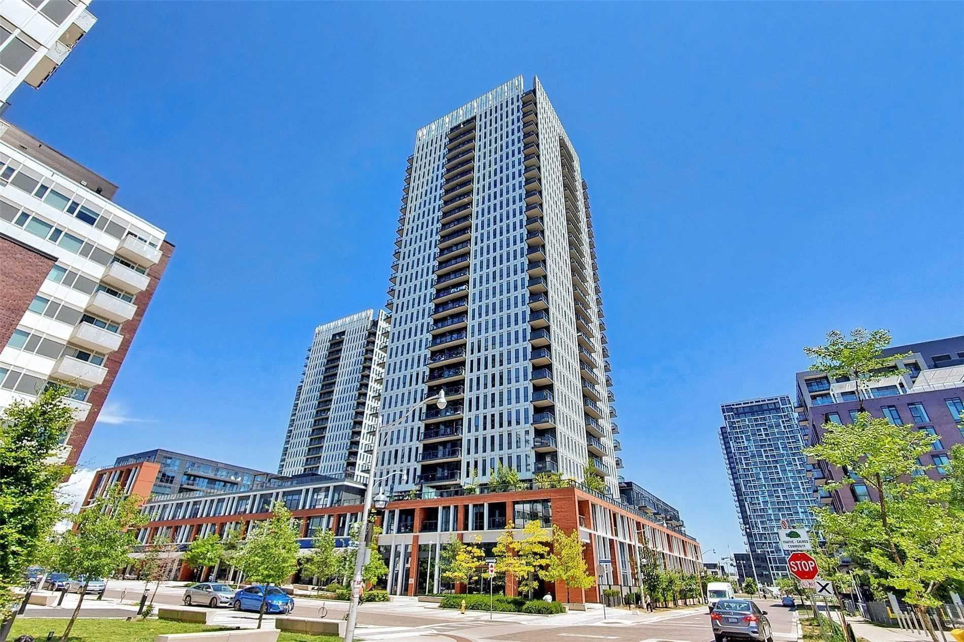 170 Sumach St, Toronto, Ontario M5A0C3, 2 Bedrooms Bedrooms, 6 Rooms Rooms,2 BathroomsBathrooms,Condo Apt,For Sale,Sumach,C5351001