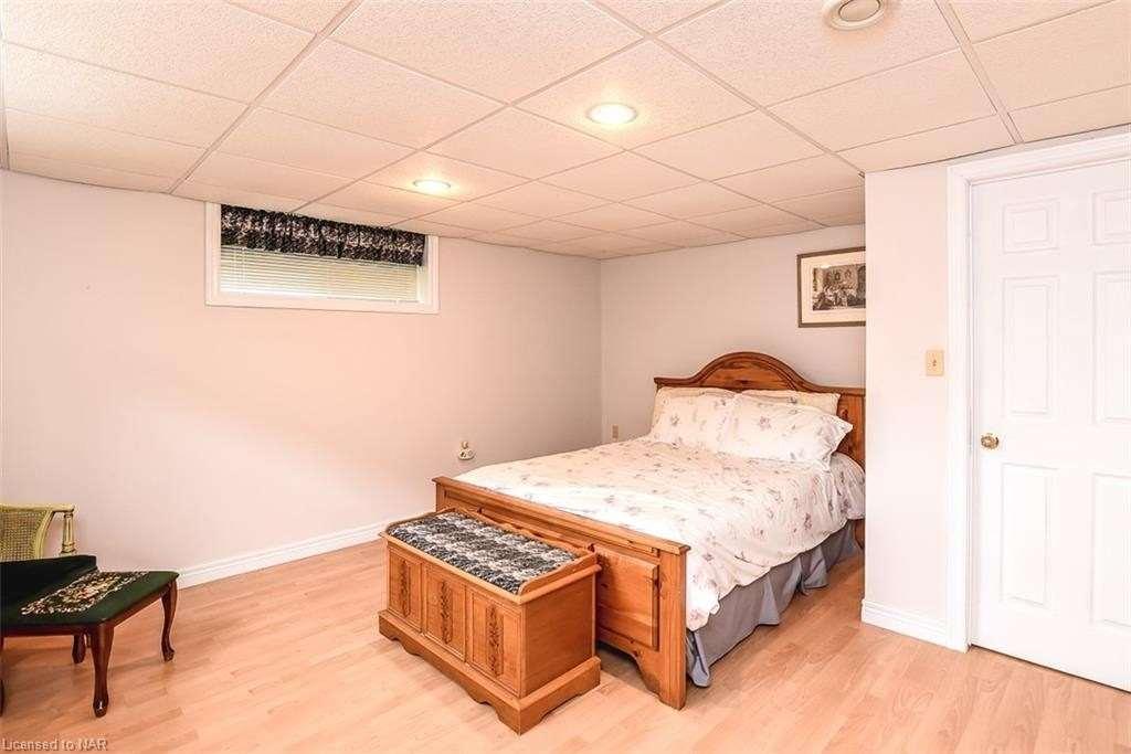 53 Allanburg Rd, St. Catharines, Ontario L2T 3Z2, 3 Bedrooms Bedrooms, 13 Rooms Rooms,3 BathroomsBathrooms,Detached,For Sale,Allanburg,X5351123