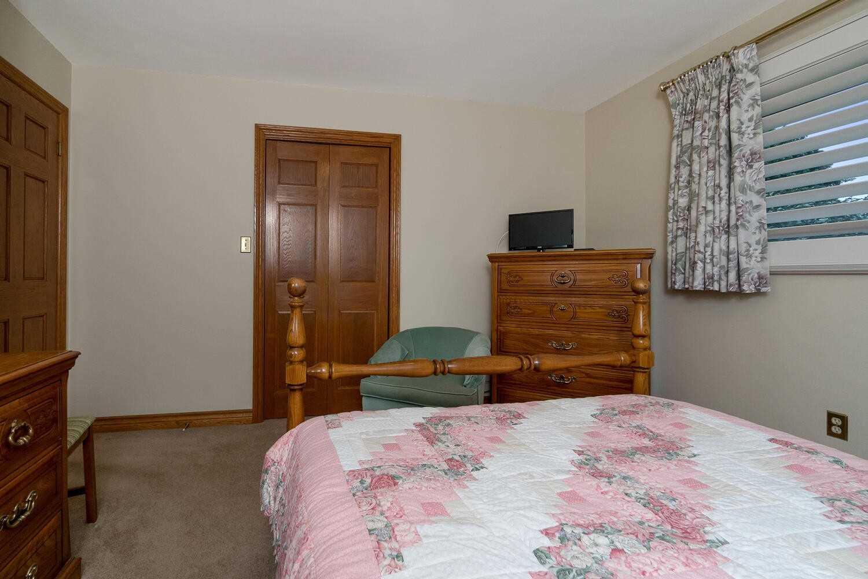 40 Trimdon Ave, Brantford, Ontario N3R 7T3, 3 Bedrooms Bedrooms, 6 Rooms Rooms,2 BathroomsBathrooms,Detached,For Sale,Trimdon,X5351179