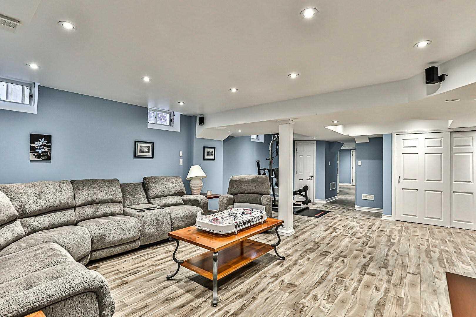 236 Karl Rose Tr, Newmarket, Ontario L3X 3J2, 4 Bedrooms Bedrooms, 10 Rooms Rooms,4 BathroomsBathrooms,Detached,For Sale,Karl Rose,N5351059