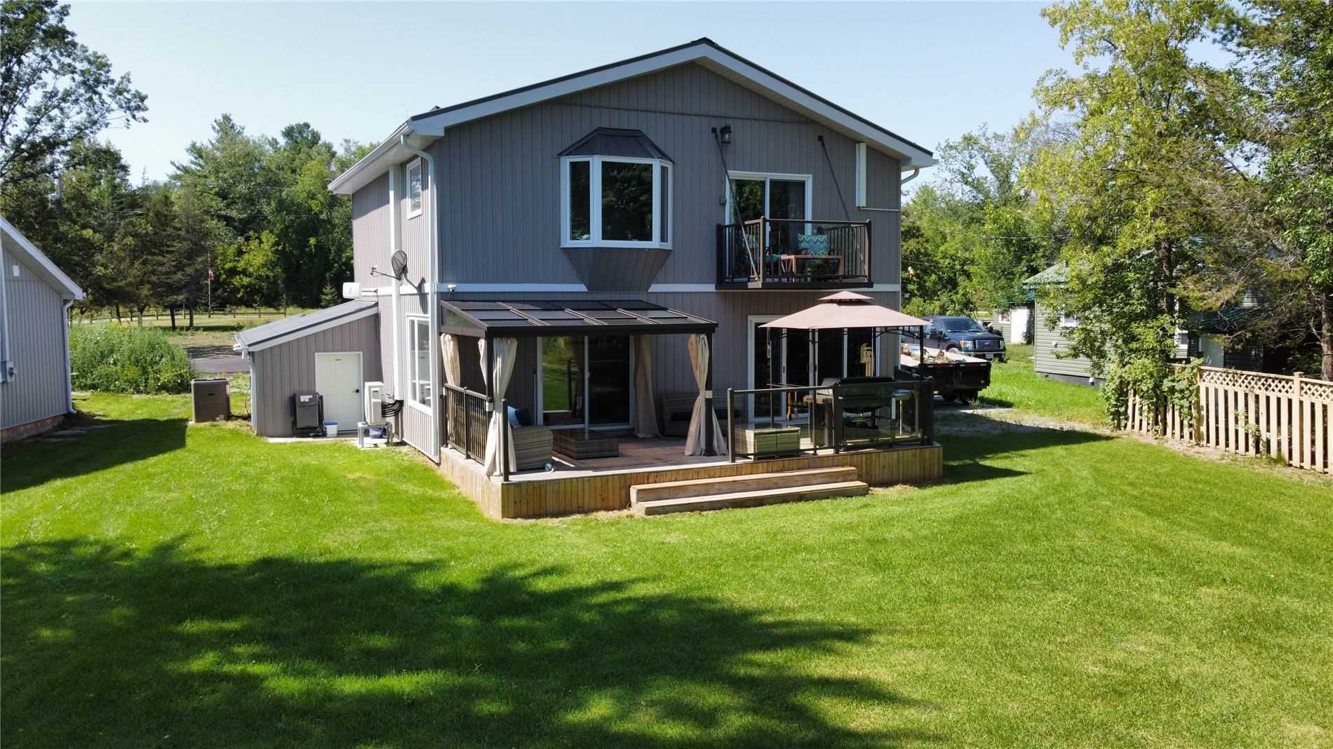 87 Prior Lane, Quinte West, Ontario K0K 2C0, 3 Bedrooms Bedrooms, ,3 BathroomsBathrooms,Detached,For Sale,Prior,X5351758