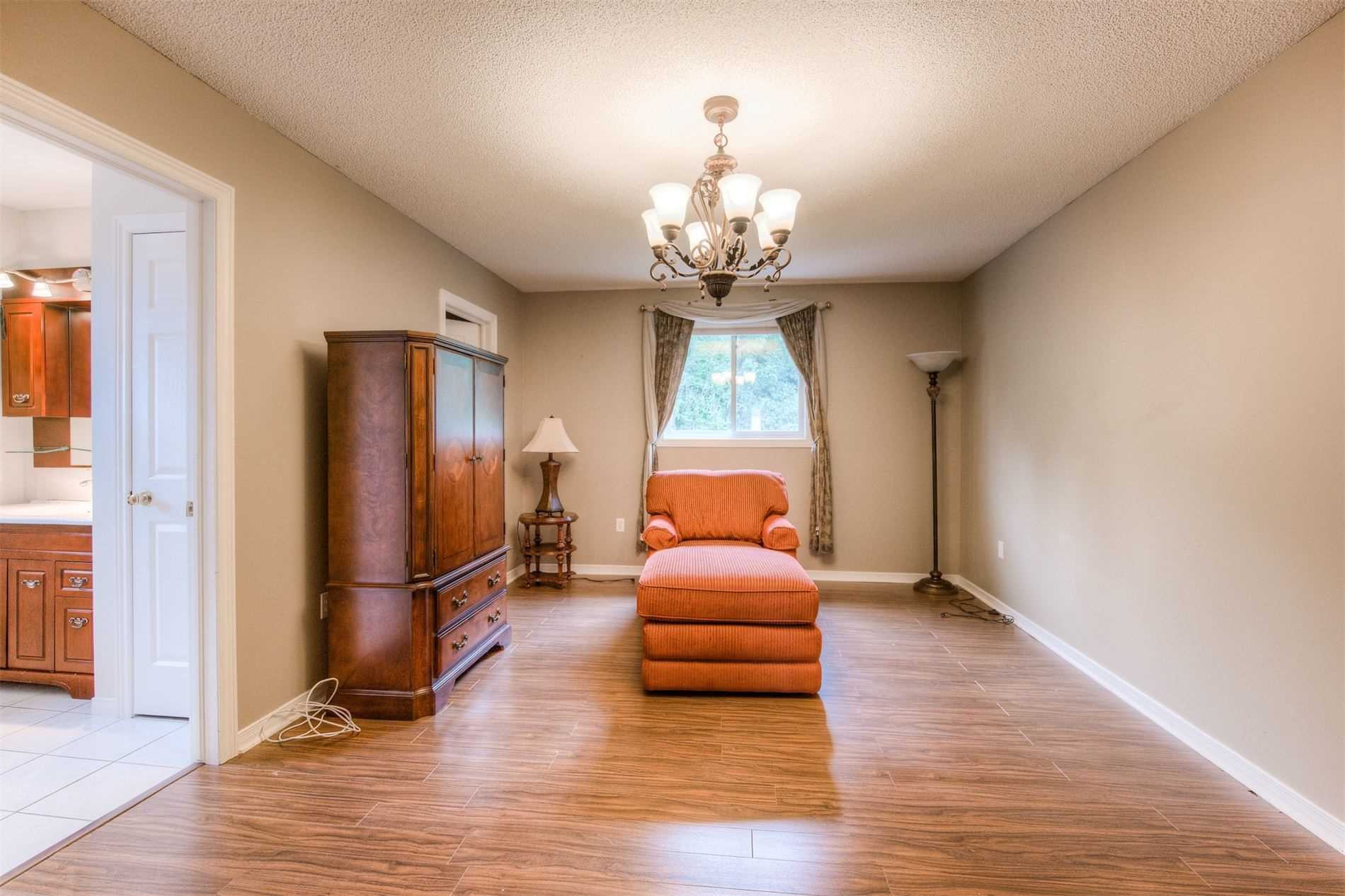 310 Greenbrier Rd, Cambridge, Ontario N1P1C4, 3 Bedrooms Bedrooms, 10 Rooms Rooms,4 BathroomsBathrooms,Detached,For Sale,Greenbrier,X5351794