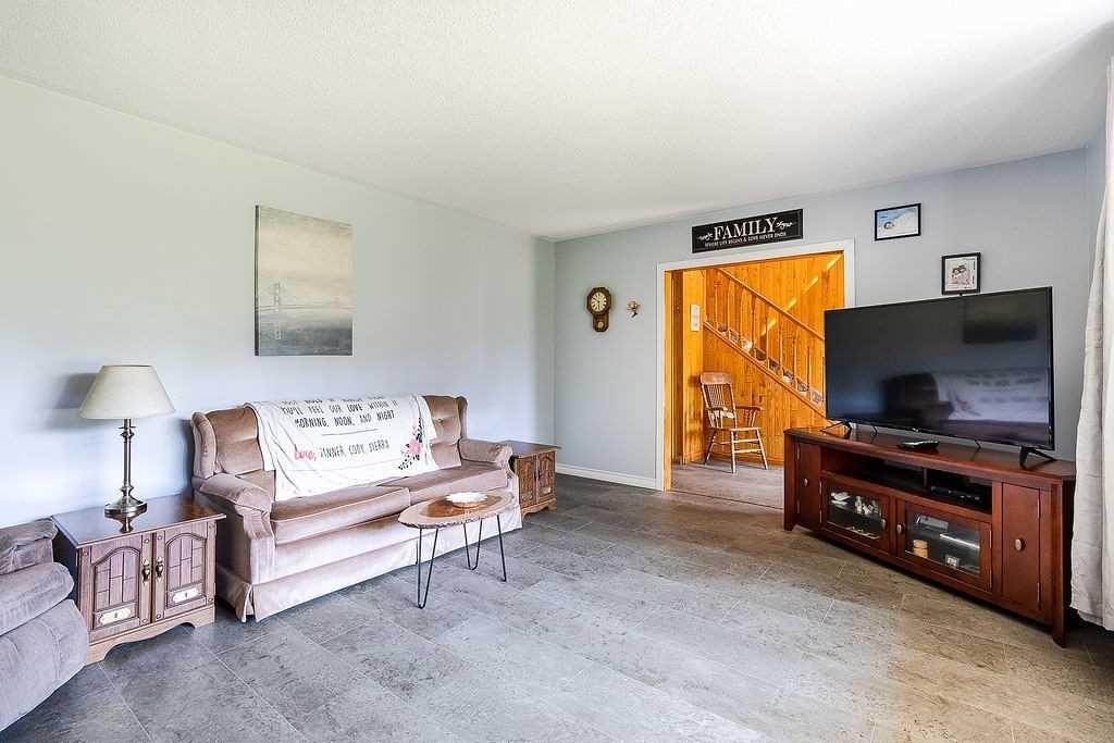 37 Monette Rd, Sault Ste Marie, Ontario P0S 1E0, 5 Bedrooms Bedrooms, 14 Rooms Rooms,2 BathroomsBathrooms,Detached,For Sale,Monette,X5351815