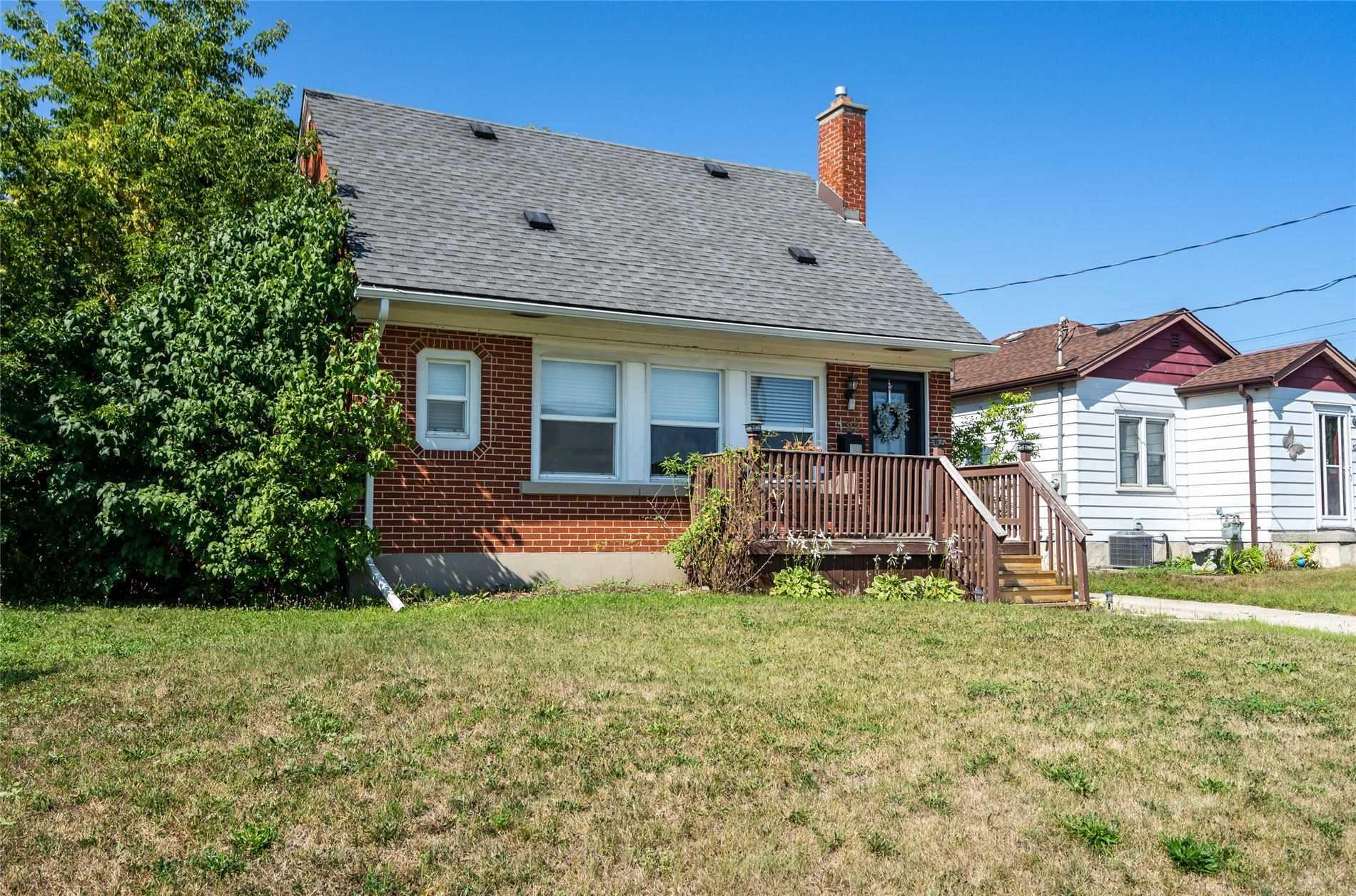 123 Birch Ave, Kitchener, Ontario N2H4W6, 3 Bedrooms Bedrooms, 6 Rooms Rooms,2 BathroomsBathrooms,Detached,For Sale,Birch,X5351852