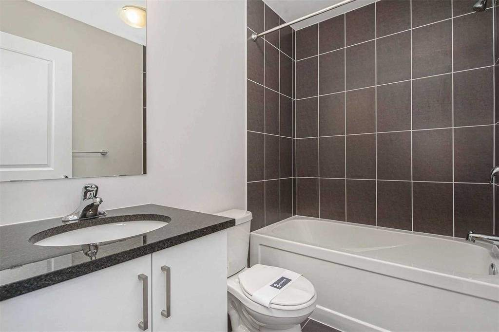 302 Quest Private, Ottawa, Ontario K1X 0J1, 3 Bedrooms Bedrooms, 7 Rooms Rooms,3 BathroomsBathrooms,Att/Row/Twnhouse,For Sale,Quest Private,X5351946