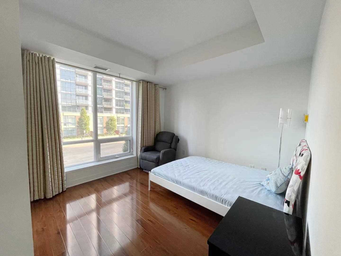 Condo Townhouse For Sale In Toronto , 3 Bedrooms Bedrooms, ,3 BathroomsBathrooms,Condo Townhouse,For Sale,Th10,Singer