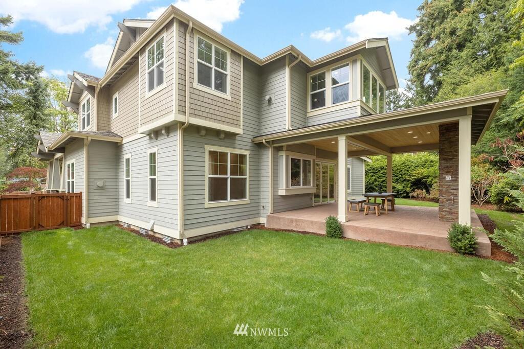 2416 108th Avenue, Bellevue, Washington 98004, 6 Bedrooms Bedrooms, ,4 BathroomsBathrooms,Residential,For Sale,108th,NWM1830582