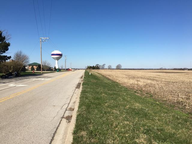 16375 Ridge Road, Minooka, Illinois 60447, ,Farm,For Sale,Ridge,MRD09472543