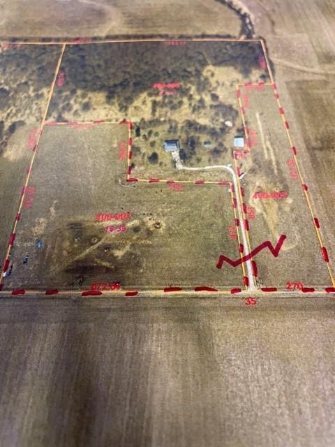 17760 Old Principal Road, Heyworth, Illinois 61745, ,Farm,For Sale,Old Principal,MRD11144587