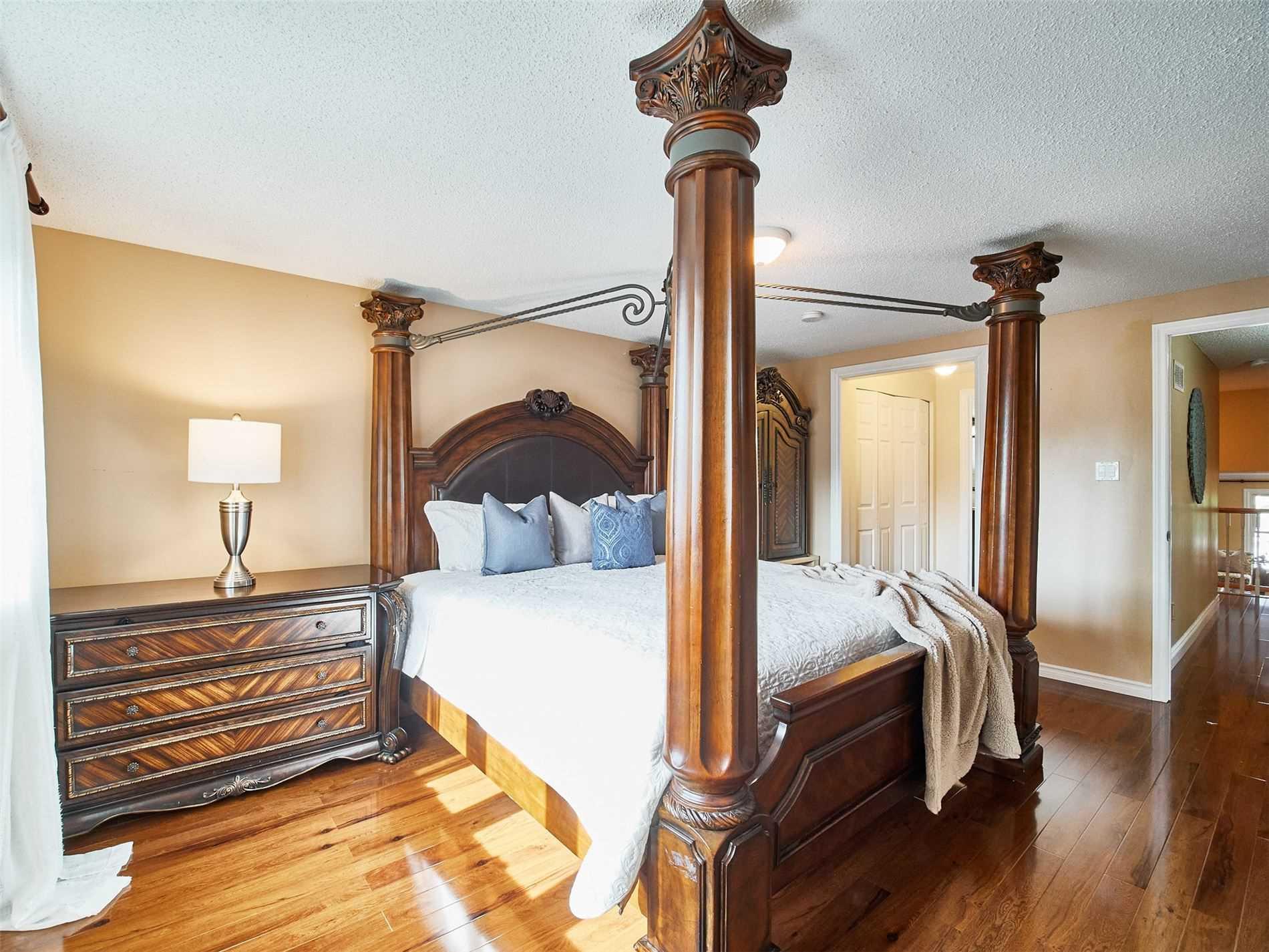 179 Daniels Cres, Ajax, Ontario L1T1Z4, 3 Bedrooms Bedrooms, 7 Rooms Rooms,3 BathroomsBathrooms,Detached,For Sale,Daniels,E5352341