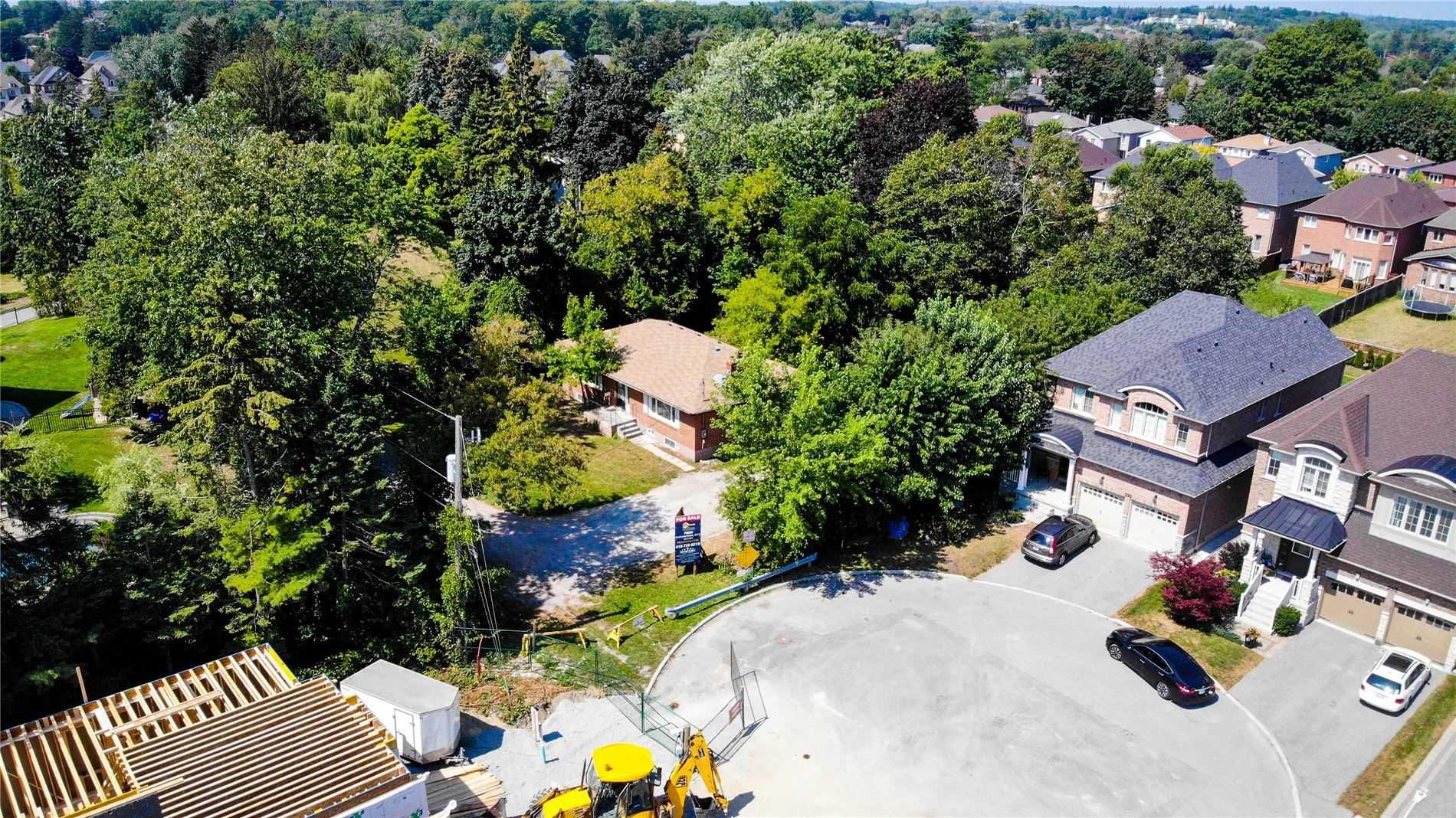 544 Gillmoss Rd, Pickering, Ontario L1W3J4, 3 Bedrooms Bedrooms, 3 Rooms Rooms,1 BathroomBathrooms,Detached,For Sale,Gillmoss,E5352724